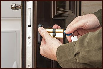 Crosby TX Locksmiths Store Crosby, TX 281-915-1079